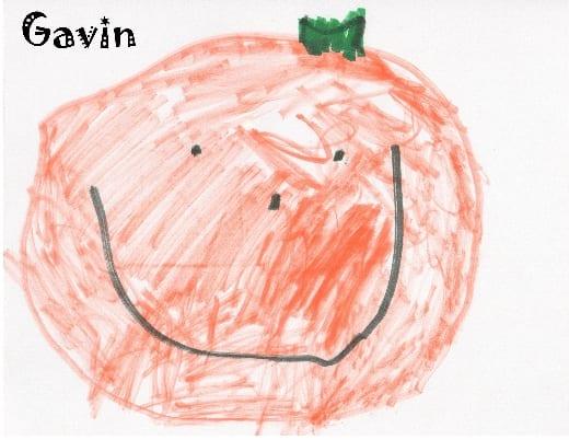 Gavin Liss