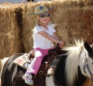 Ponyrides3