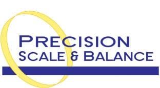 Precision Scale & Balance