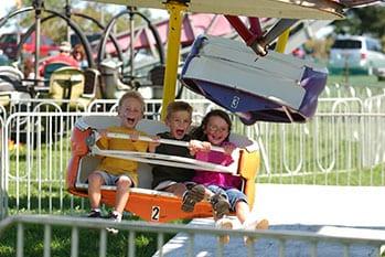 Rides-Great-Pumpkin-Farm_0004_Rides