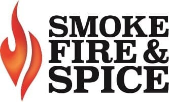 Smoke Fire & Spice