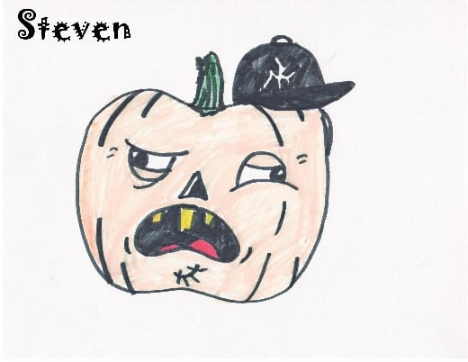 Steven Gaytan