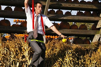 great-pumpkin-farm-entertainment_0007_Nels InJest