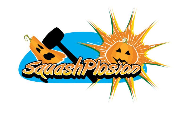Squashplosion-01