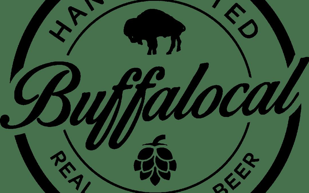Buffalocal